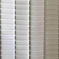 塑料竹节预应力波纹管生产线 国标预应力管材设备