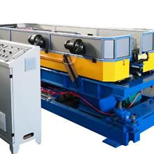 桥梁预应力波纹管设备,塑料波纹管设备,生产波纹管机械,厂家供应