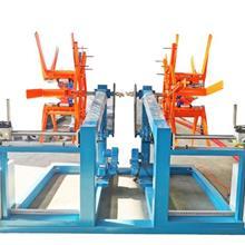 预应力波纹管机械、pe桥梁波纹管机器、pvc桥梁预应力管设备