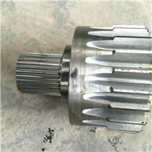 齿轮配件 矿山齿轮配件 矿山机械减速机常年出售