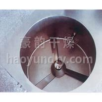 豪韵干燥 供应不锈钢全套制粒设备 沸腾制粒干燥机 制粒设备