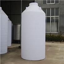 塑胶水塔_工业储水罐_浩民塑业_塑料水塔企业