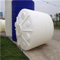 立式储水罐_加厚滚塑大桶_浩民塑业_出售商家