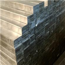 现货配重铅块电解可熔铅锑锡合金块99.994%铅块可定制尺寸生产