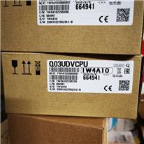 磁粉离合器:ZA-0.6A,ZA-1.2A1,ZA-2.5AN1
