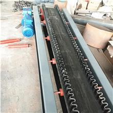 华联称重皮带秤 调速皮带秤 操作简单 配料皮带秤 实力生产厂家
