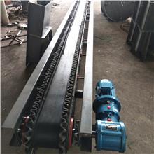 厂家直销 冶金煤炭皮带秤 吊挂式调速皮带秤 公司生产 华联皮带秤价格
