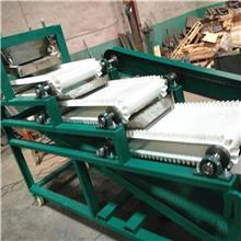 华联称重皮带秤 恒速皮带秤 型号齐全 给料皮带秤价格 精选厂家