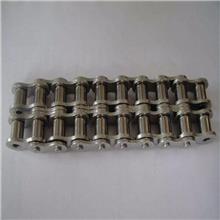 装饰吊灯护栏防盗链 加工定制 高温焊接304不锈钢链条