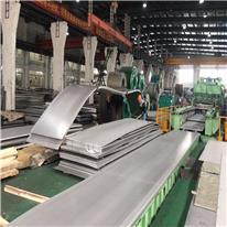 销售供应201 316L 321不锈钢板 可零切304不锈钢板厂家