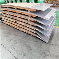 太钢产321不锈钢板 S32168不锈钢板 现货规格齐全 可切割加工