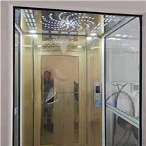 私人电梯 ShuoFeng/硕锋 电动小型私人电梯 广州电梯销售