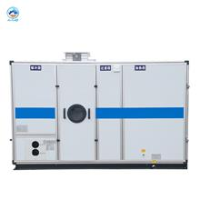 吊顶式空调机组 厂家直供 恒温恒湿净化空调机组