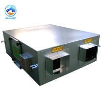 3M空气处理机组_科纳_组合式净化空调机组 新风机组厂家直销