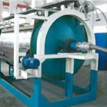 污泥环保行业用滚筒刮板干燥机藕粉原浆多辊滚筒干燥机