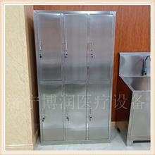 嵌入式不锈钢文件柜 不锈钢器械药品无菌柜 多种款式不锈钢针剂柜
