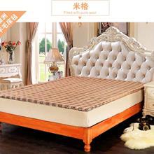 定制羊毛飘窗垫,纯羊毛毡地垫,羊毛沙发垫,椅垫,客厅榻榻米,窗台阳台垫 博华毡业