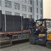 不锈钢网片生产厂家 建筑网片 镀锌网片批发 可加工