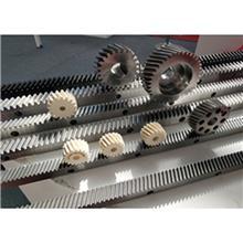 工业耐磨吸油润滑螺旋毛毡齿轮 羊毛毡齿轮