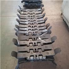 供应矿山用装载机防滑链 铲车用轮胎保护链 天诺机械现货
