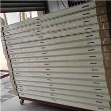冷冻设备 防火隔热材料 聚氨酯夹芯板 冷库保温板 聚氨酯板设备 铝板冷库