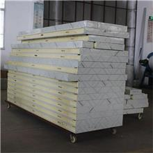 冷冻设备 活动冷库 小型冷库库板 冷库板规格 冷库板批发 冷库板价格 冷库板厂家