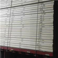 冷冻设备 活动冷库 小型冷库库板 冷库板规格 冷库板价格 冷库板厂家