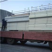 冷冻设备 防火隔热材料 库板厂 冷库保温板 聚氨酯板设备 铝板冷库