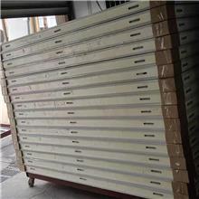冷冻设备 冷库板规格 冷库板批发 冷库板价格 冷库板厂家