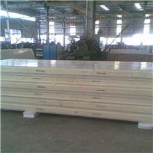 冷冻设备 活动冷库 小型冷库库板 冷库板规格 冷库板批发 冷库板厂家