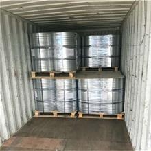 厂家销售 国标 工业级丙二醇 聚丙二醇 湿润剂 液体 诚信经营