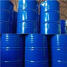壬基酚聚氧乙烯醚 吉化NP-10 乳化剂 渗透剂 液体