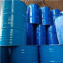 吉化NP-10 壬基酚聚氧乙烯醚 国标 乳化剂 渗透剂 液体 量大从优