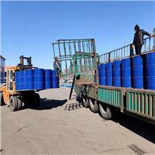 各地发货 壬基酚聚氧乙烯醚 吉化NP-10 液体 渗透剂