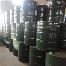 优势出货 佳化三乙醇胺 工业级三乙醇胺 高含量 液体 品质为本