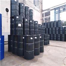 优势出货 工业级三乙醇胺 佳化三乙醇胺 高含量 液体 品质为本