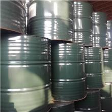商品级三乙醇胺 佳化三乙醇胺 高含量 精选厂家 桶装 液体
