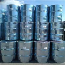 优势出货 工业级丙二醇 国标 溶解剂 液体 品质为本