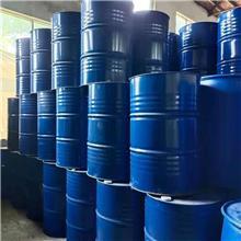 吉化NP-10 壬基酚聚氧乙烯醚 渗透剂 价格优势 液体