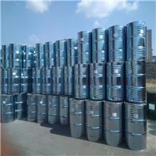 优势出货 工业级丙二醇 溶解剂 国标 液体 品质为本