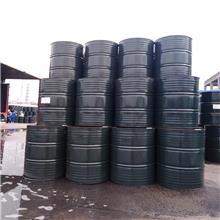 优势出货 商品级三乙醇胺 佳化三乙醇胺 高含量 液体 品质为本