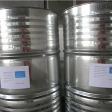 优势出货 工业级丙二醇 湿润剂 国标 液体 诚信经营