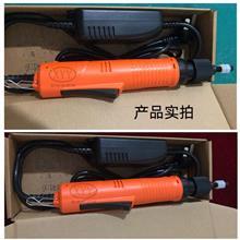 电动工具 电动扳手 修螺纹工具 电动汽车维修工具 丝锥取出工具