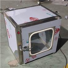 不锈钢内嵌式药品柜 四门双抽针剂柜 不锈钢通玻大号器械柜