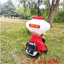 背负式喷雾器 背负式喷粉机 农用多功能汽油打药机 养殖消毒机 硫磺喷粉机