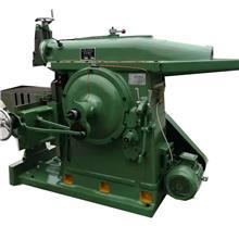 牛头刨床B6065 工作台尺寸630*400mm刨床 东特数控 厂家直供
