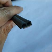 epdm海绵橡胶条 防水防撞条