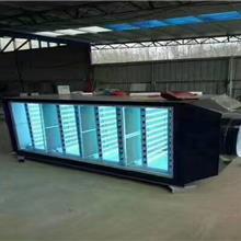 贝特尔现货锅炉废气处理设备 UV灯光氧催化除臭设备 废气处理设备 品质优