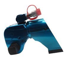 厂家现货铝钛合金中空扳手_中空式液压扳手_驱动式液压扭力扳手
