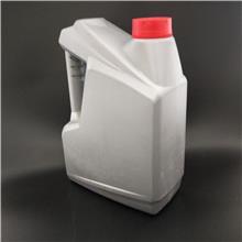 4l透明线防冻液壶 4升机油壶  雅静塑业  样式齐全